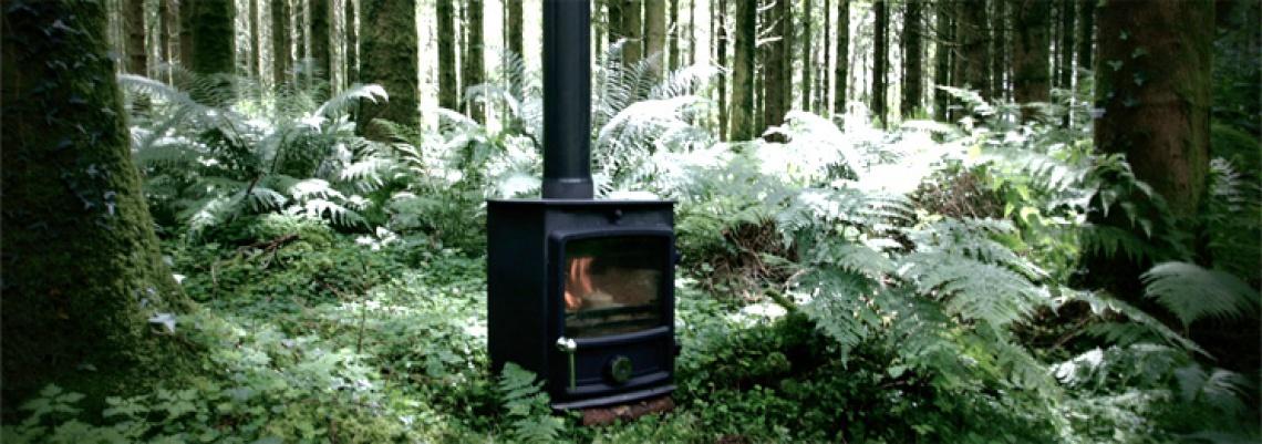 Biomass Fuel | North Devon | Barnstaple | Cornwall