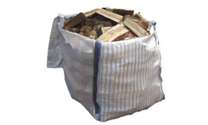 Hardwood logs good fuel company